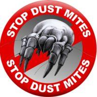Milben-Info-Woche-Logo-english-startseite